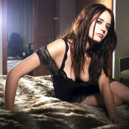 Eva Green from PTClassic.com