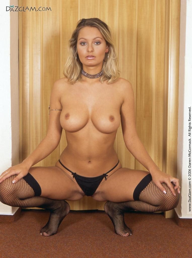 Susan carter nude