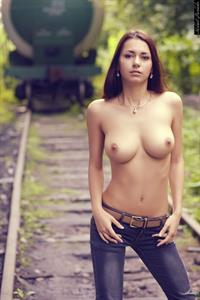 helga lovekaty nude   350 pictures rating 9 60 10
