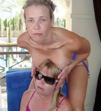 Amateur arab naked playboy pictures of chelse handler