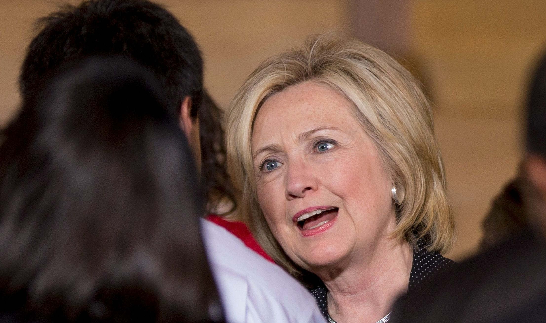 hillary clintons wellesley thesis