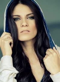 Aline Franzoi