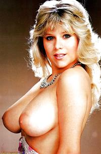 samantha fox nude   74 pictures rating 9 46 10