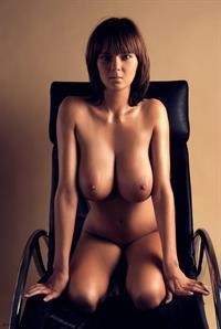 Ala Passtel - breasts