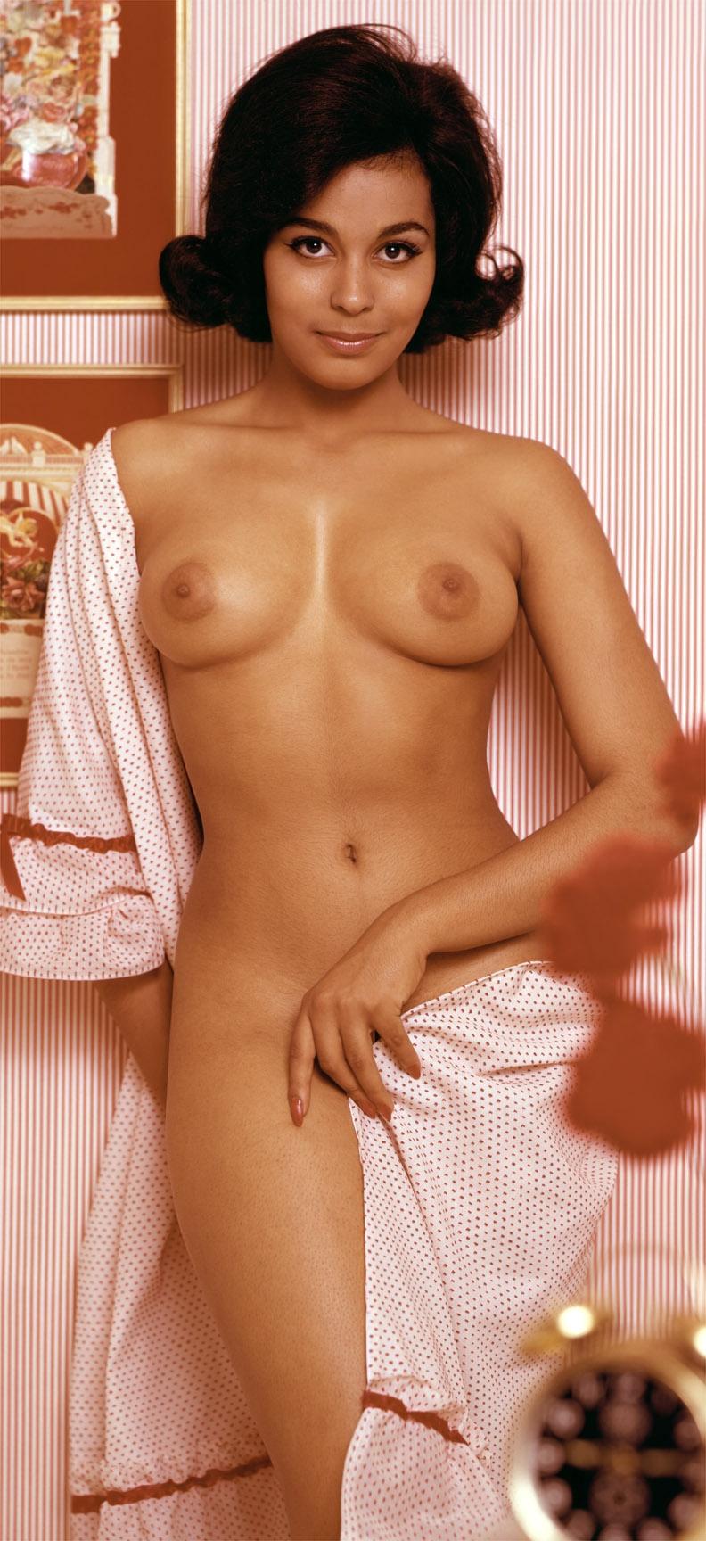 Nude lake jackson, nude girl bangla image