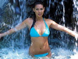 Tera Patrick Nude - 344 Pictures: Rating 9.61/10