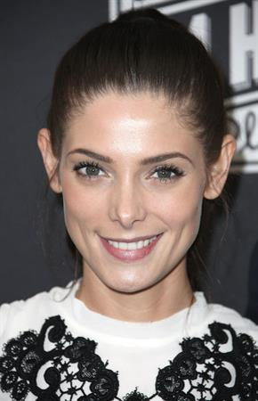 Ashley Greene - Montblanc Presents  The 24 Hour Plays: Los Angeles  in Santa Monica (June 16, 2012)