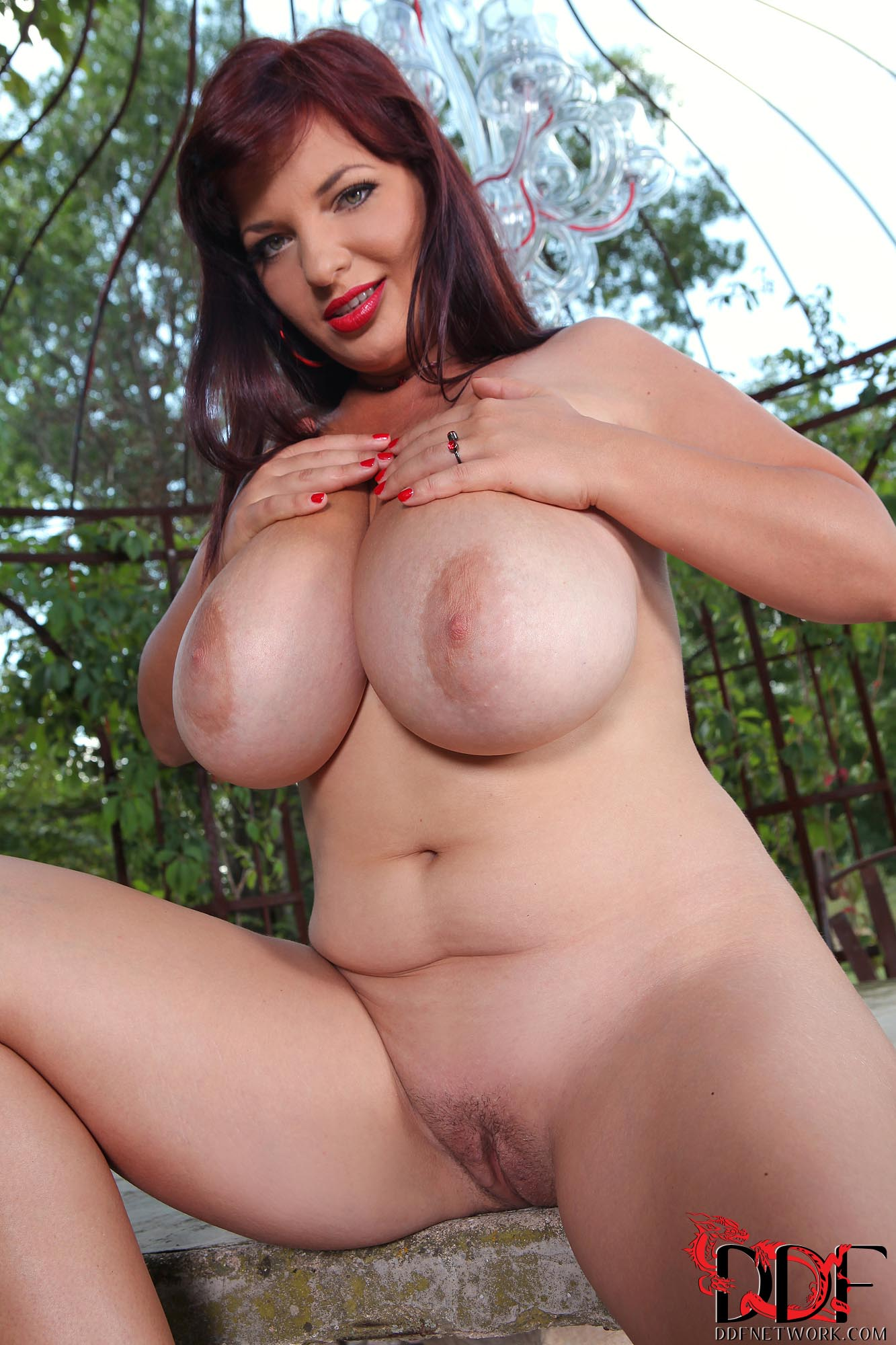 Rebecca Bliss Porn Joanna Bliss Nude Pictures Rating Jpg 300x450