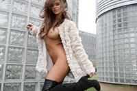 Dana Harem - breasts