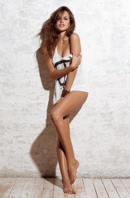 Karla Azevedo