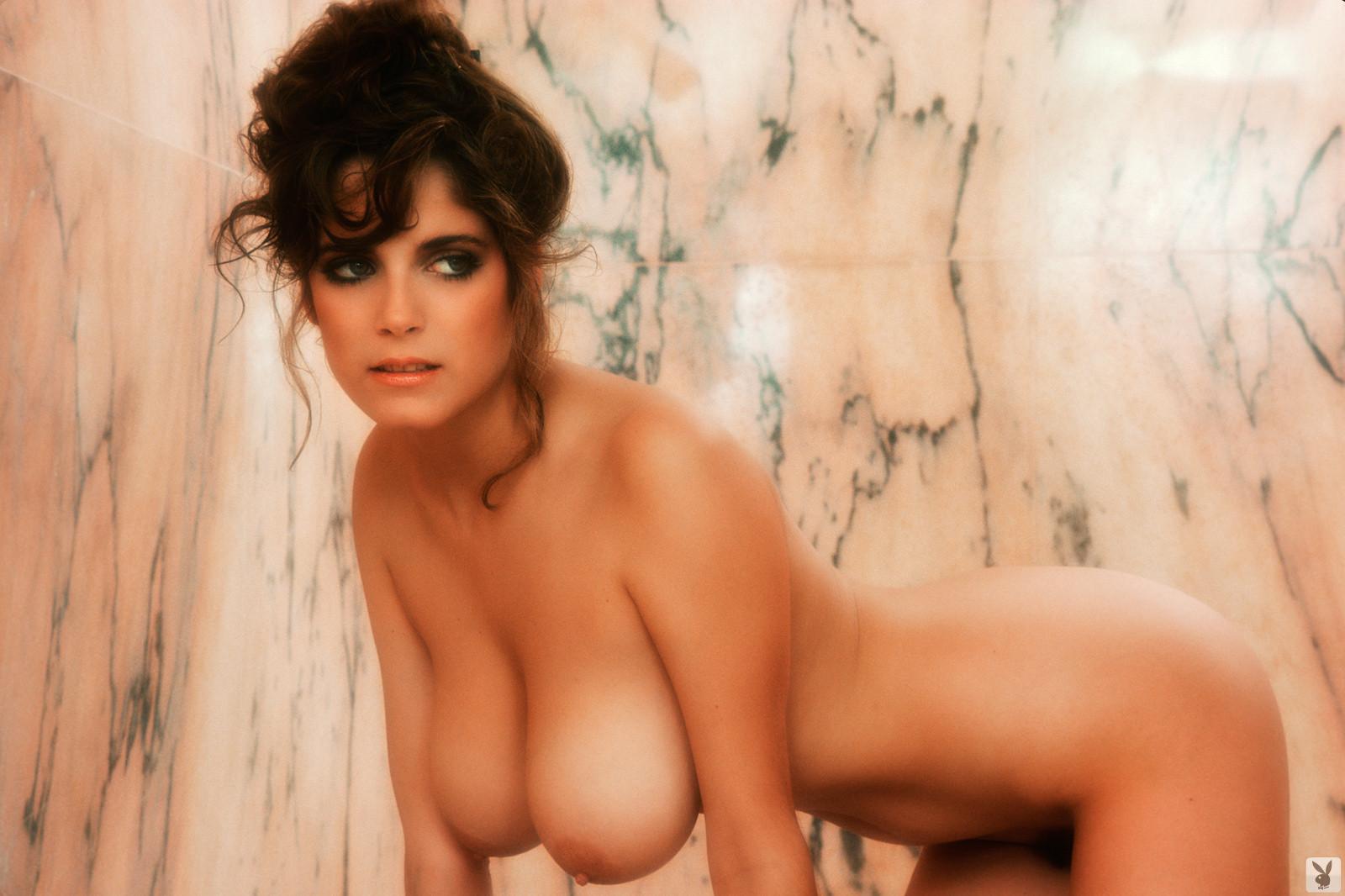Nude charlotte kemp Cherry Nudes