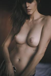 Carla Quevedo - breasts