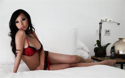 Sex in zwickau