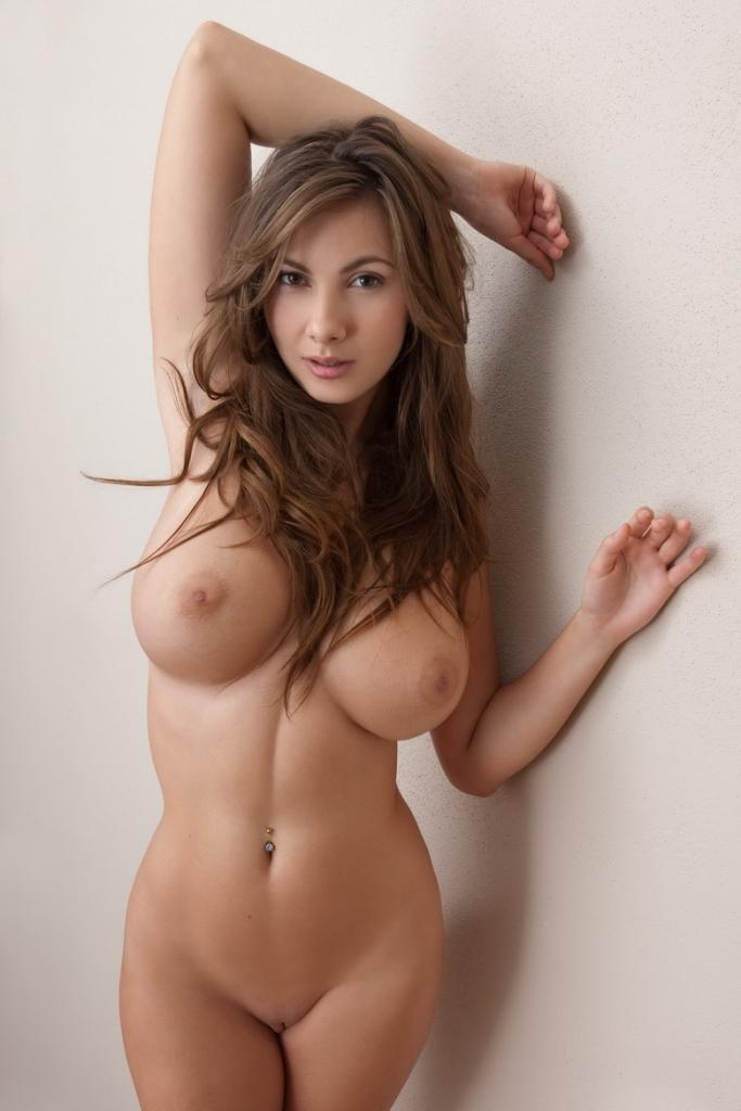 gallery Conny nude