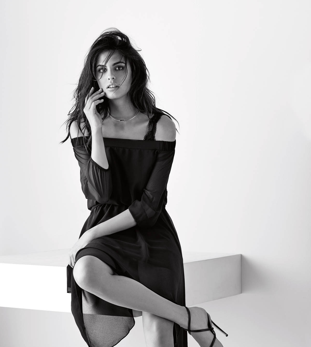 Bojana Krsmanovic Pictures. Hotness Rating = 9.09/10