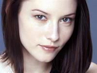 Chyler Leigh
