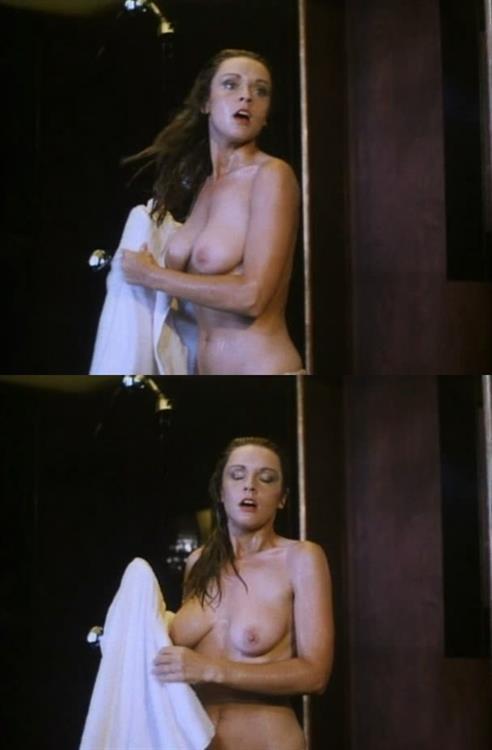 гэйл харрис голая вихрь она решила, что
