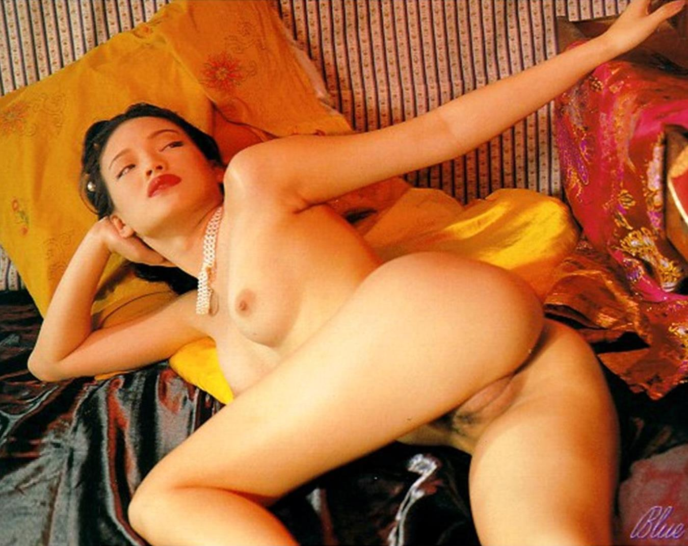 Sex porn boobs vaginas and dicks