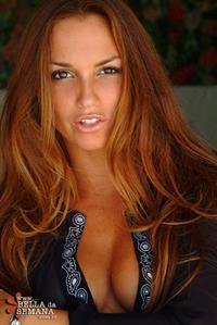Fernanda Goeth