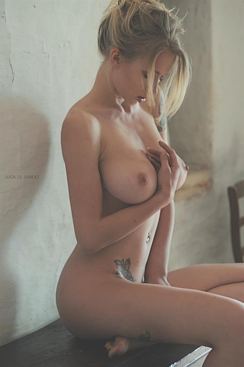 Natasha Legeyda Nude Pictures Rating  95110-6623