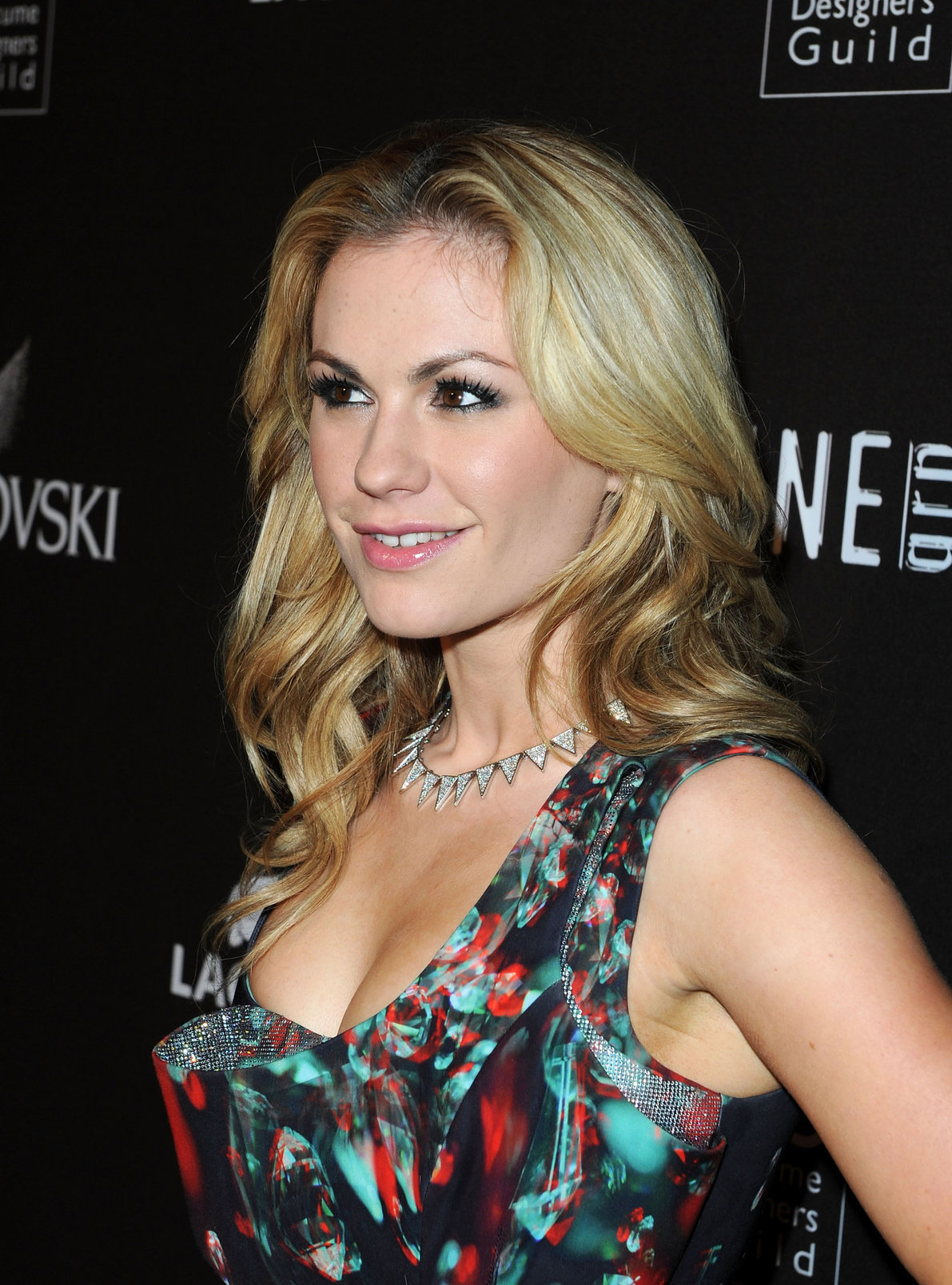 anna-paquin-muff-free-porn-pics-african-girls-naked