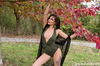 Playboy Cybergirl - Shelly Lee Nude Photos & Videos at Playboy Plus!