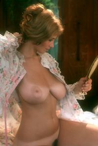 Janet Lupo - breasts
