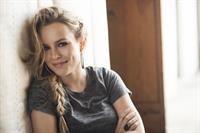 Bridgit Mendler 'Hello My Name Is' album photoshoot