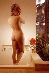 Susan Denberg - tits and ass