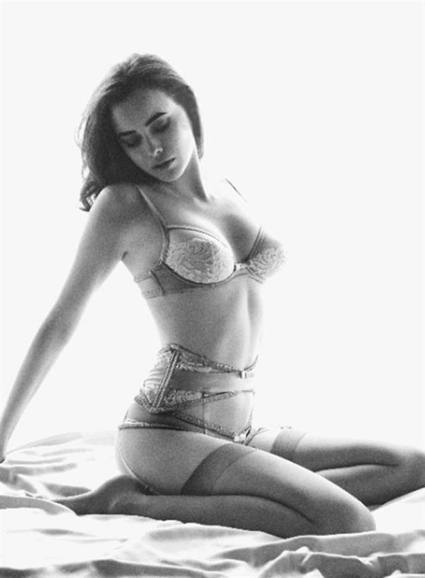 Sarah Stephens