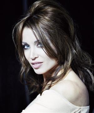 Dannii Minogue - Ester Teichmann Photoshoot 2006