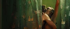 Natalie Dormer nude in Rush