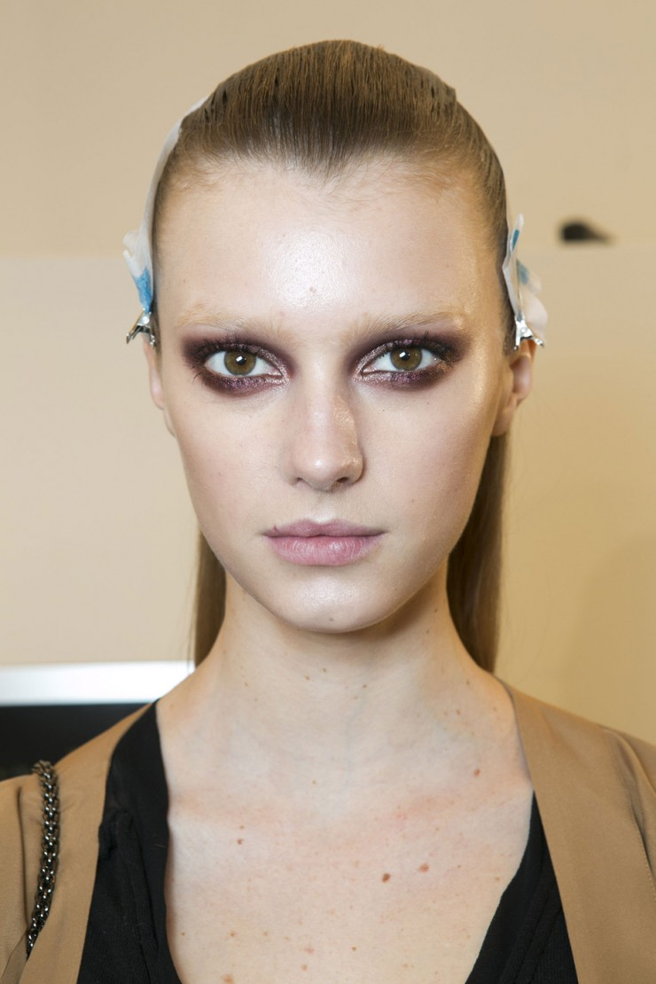 Sigrid Agren Pictures. Hotness Rating = Unrated