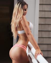 Kyla Shea - ass