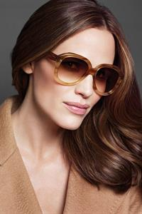 Jennifer Garner: MaMara Photoshoot