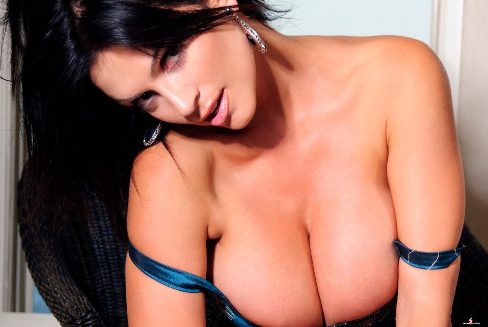 Фото порно денис милани, Denise Milani - все порно и секс фото модели 16 фотография