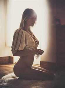 Camille Rowe Pictures