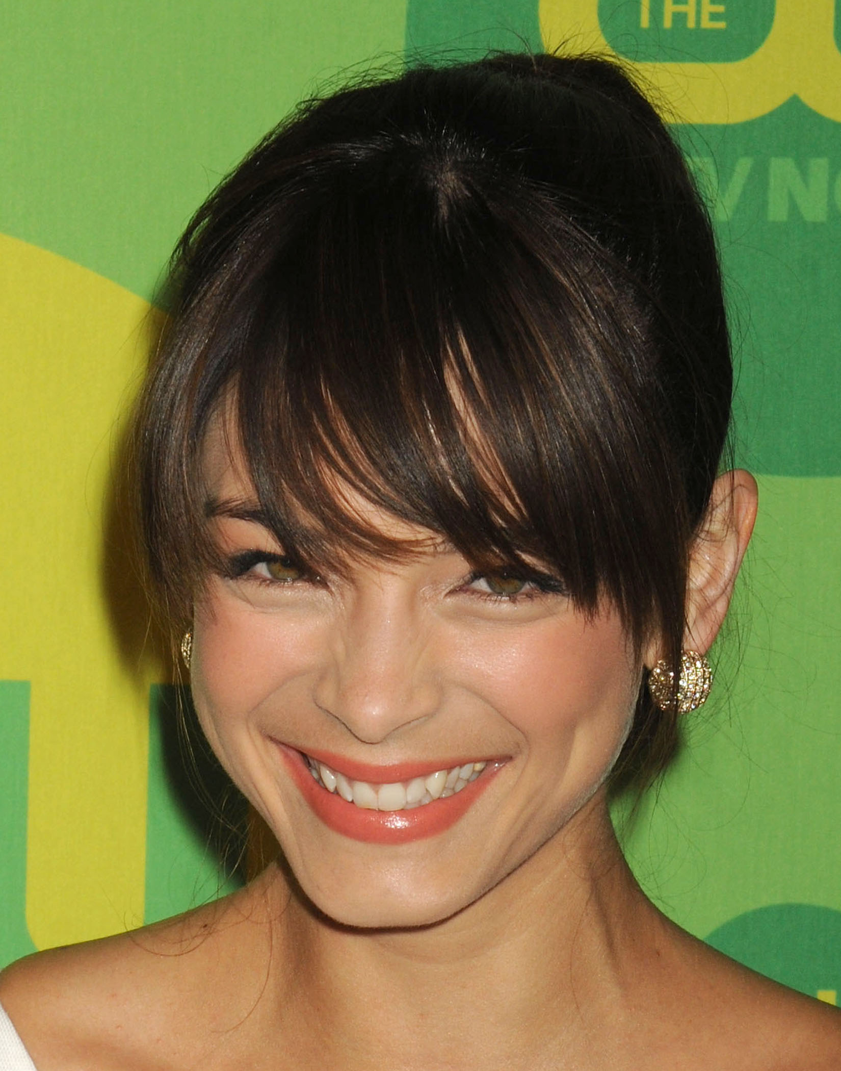 31 Nude Pictures Of Kristin Kreuk Which Make Certain To Prevail Upon Your Heart - Best Hottie