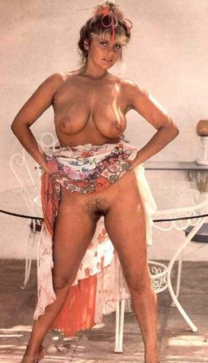 Can Joanne latham nude consider, that