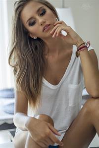 Paulina Mikolajczak