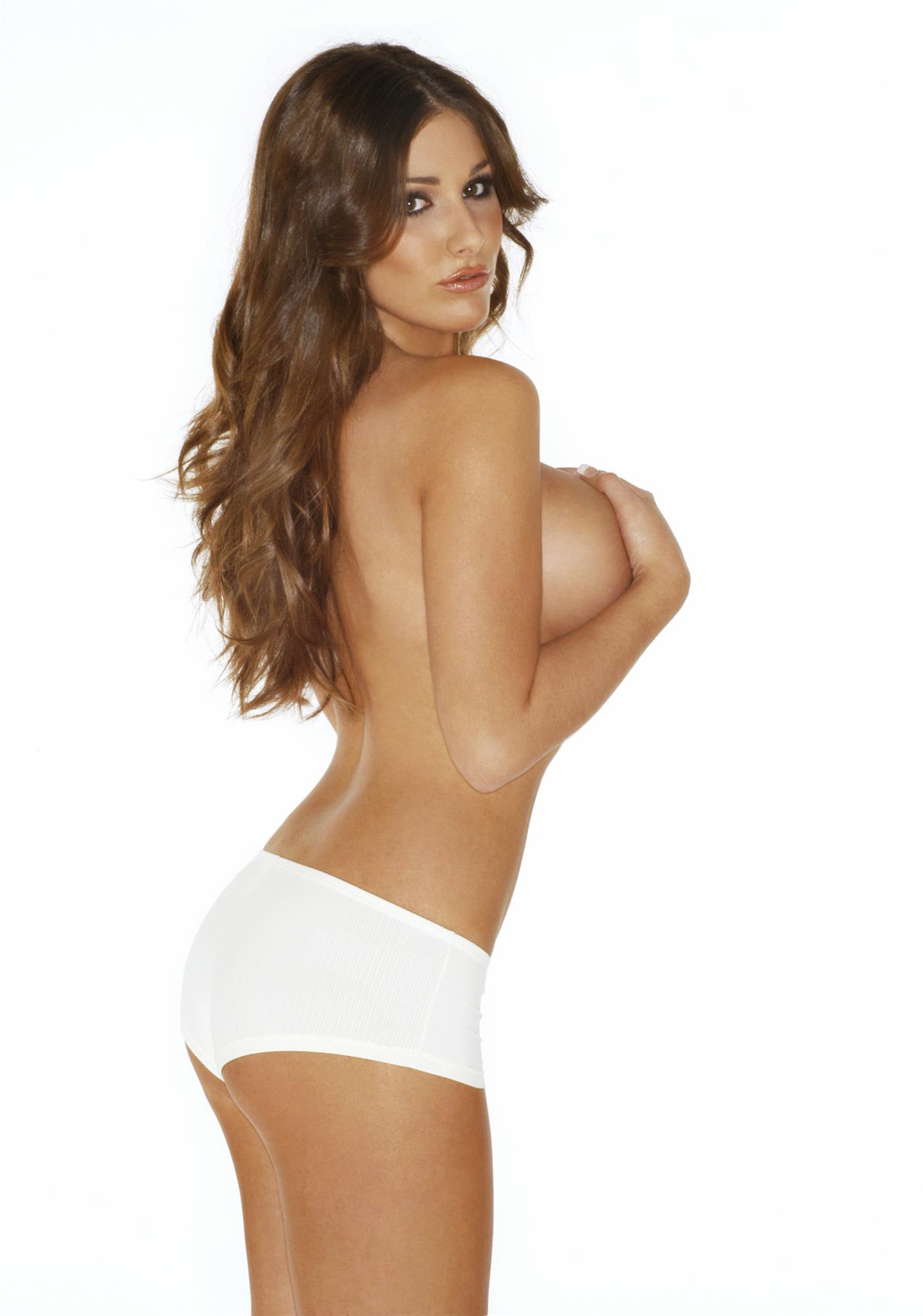 Lucy Pinder Nude Pictures Rating  95310-1705
