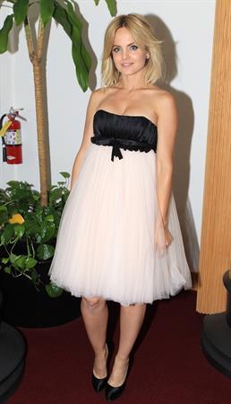 Mena Suvari - AMPAS Student Academy Awards Ceremony in Beverly Hills, June 9, 2012