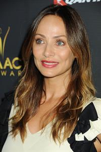 Natalie Imbruglia 2nd AACTA International Awards (Jan 26, 2013)
