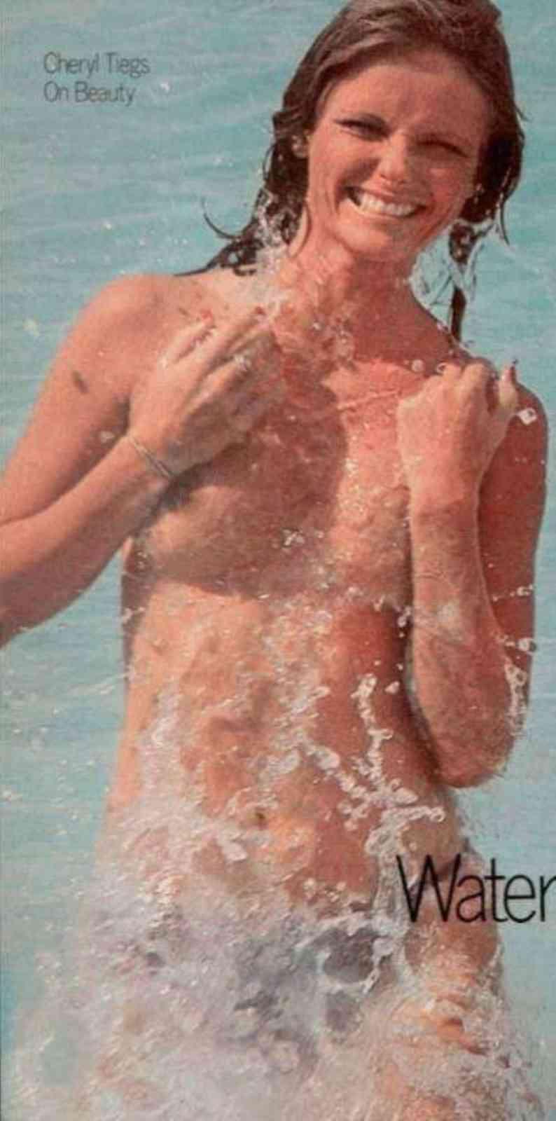 hot women nude porn
