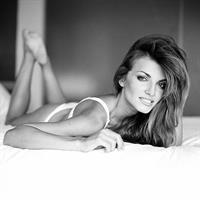 Lana Alexandra