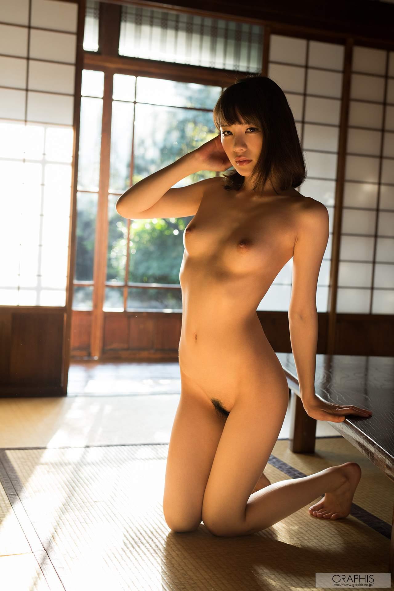 Airi Suzumura airi suzumura nude pictures. rating = unrated
