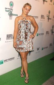 Sabine Lisicki at various events