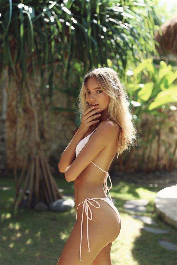 Maya Stepper