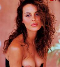 Nina Moric - breasts