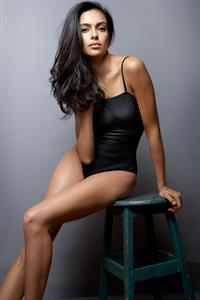 Gabriela Salvado